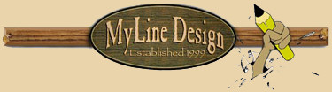 MyLine Design, LLC - Put-in-Bay, Ohio
